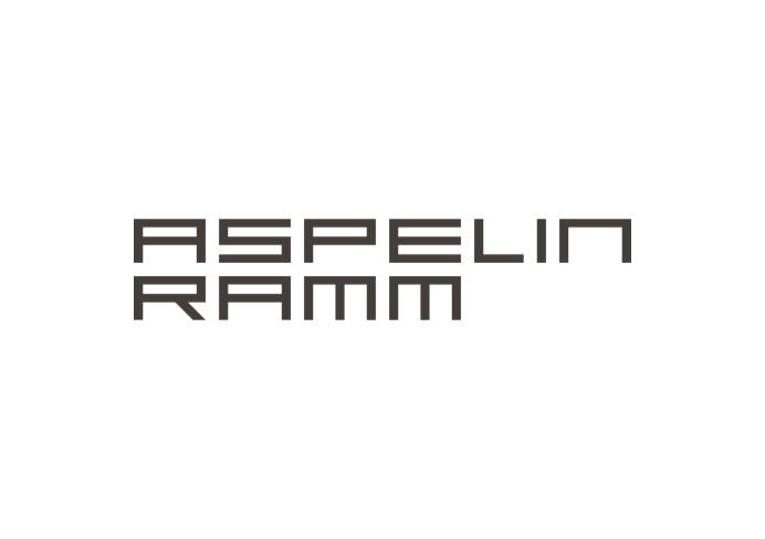 Aspelin Ramm