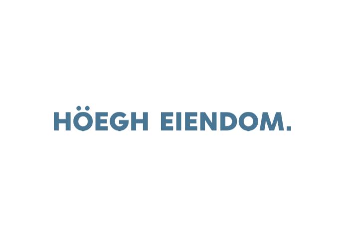 Höegh Eiendom