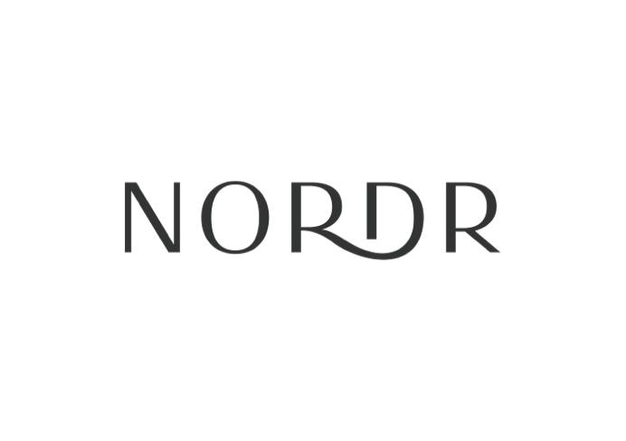 Nordr