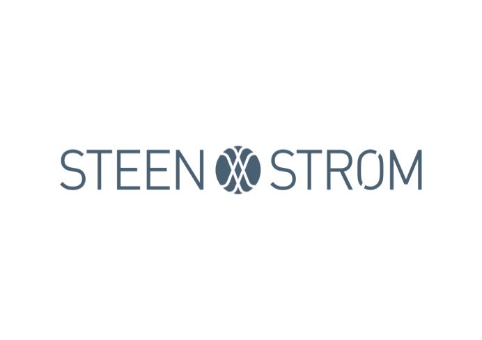 Steen & Strøm